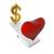 Wedding - Hart and Money